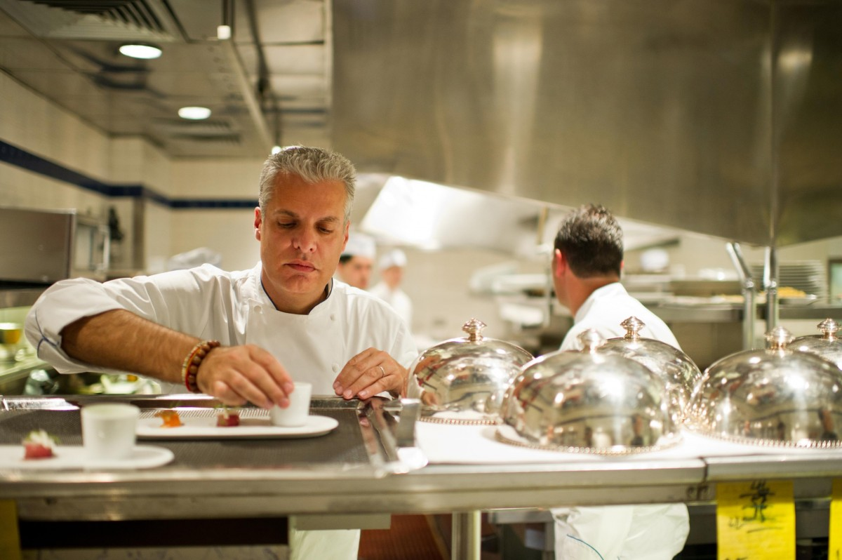 chefs secretos 2