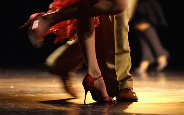 bailar tango salud