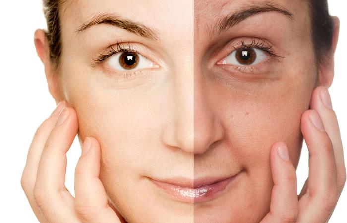 crean-una-segunda-piel-que-replica-las-propiedades-de-una-dermis-joven-496723