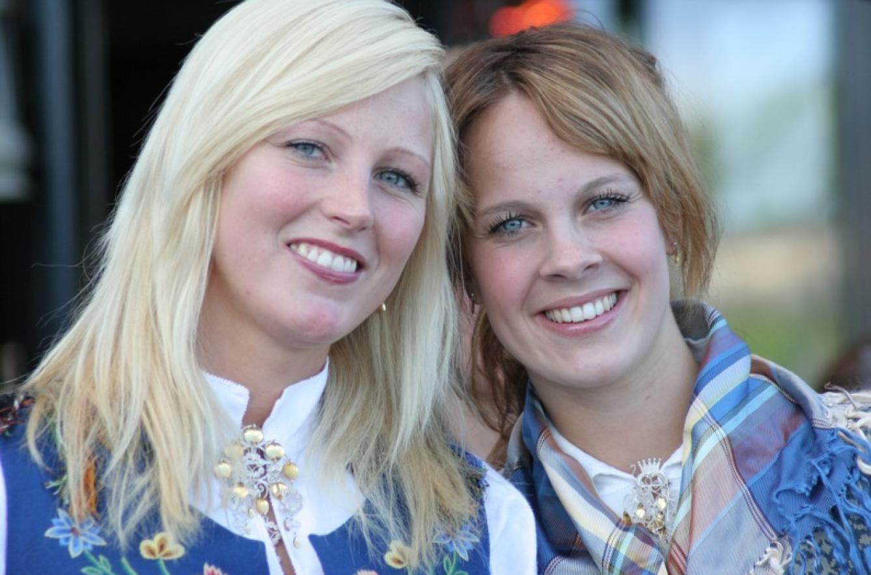 dos-mujeres-noruegas-flickr-debs