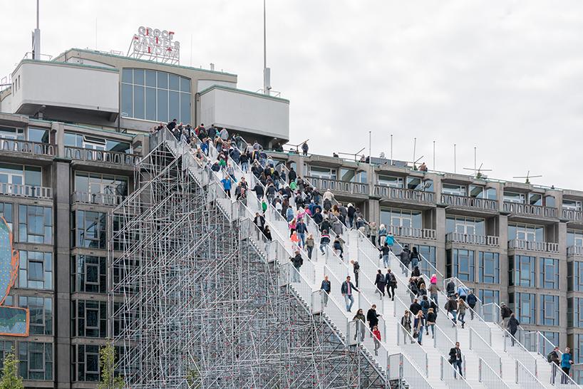 escalinata rotterdam-02