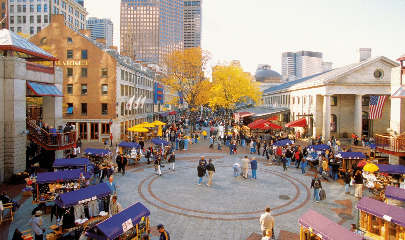 faneuil-hall-market-place-at-massachusetts-top