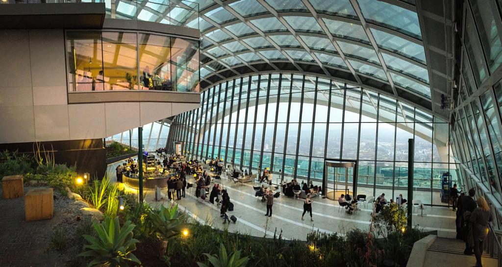 city garden bar skygarden - 1200×639