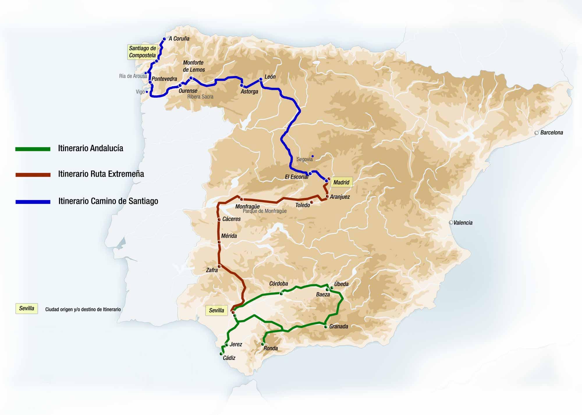 mapa_iti_2016_es