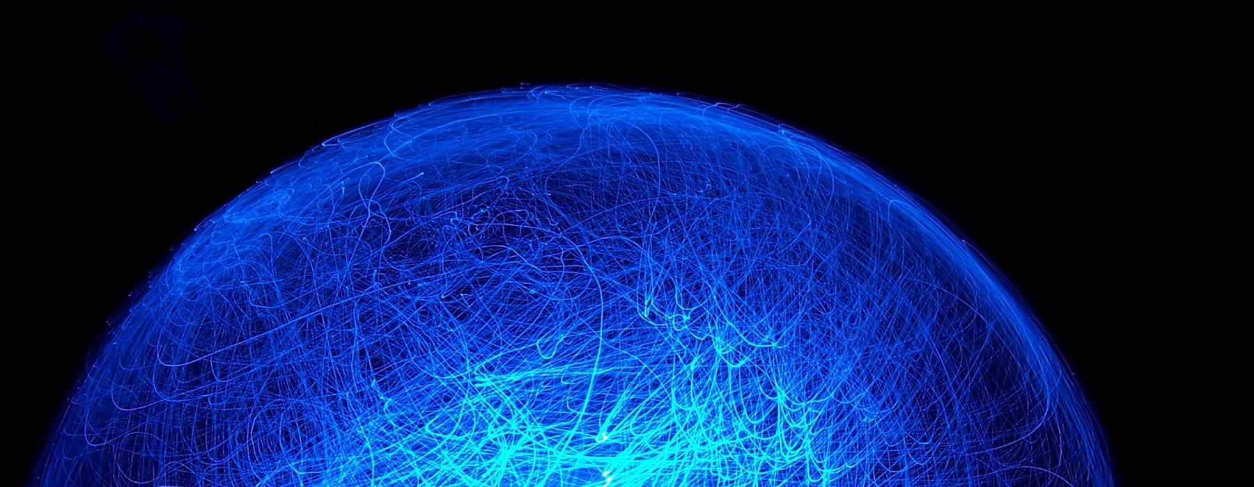 microsoft-facebook-cable submarino 3