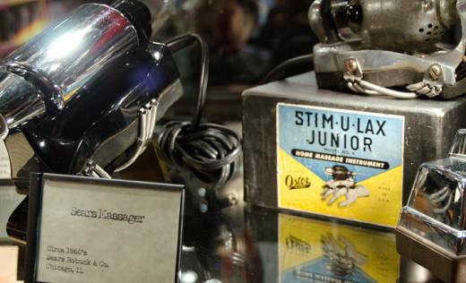 museo vibradores 4