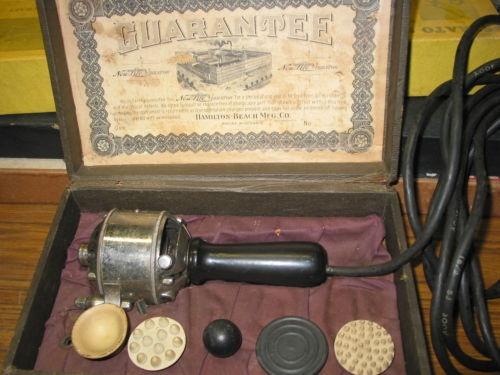 museo vibradores 5