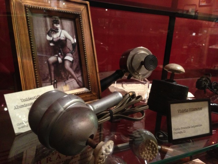 museo vibradores 6