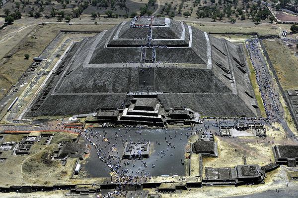 piramideSol