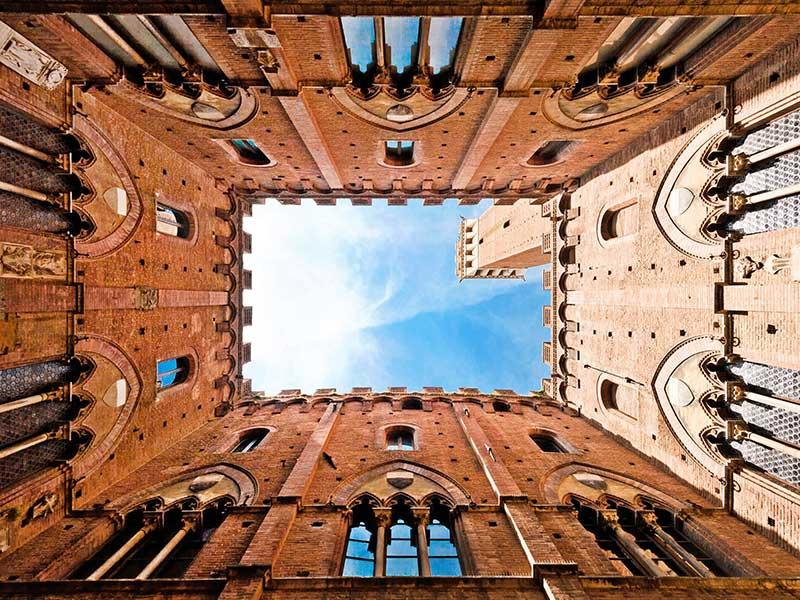 siena_torre_mangia_interno