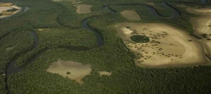 sitios clima riesgo america latina mata atlántica