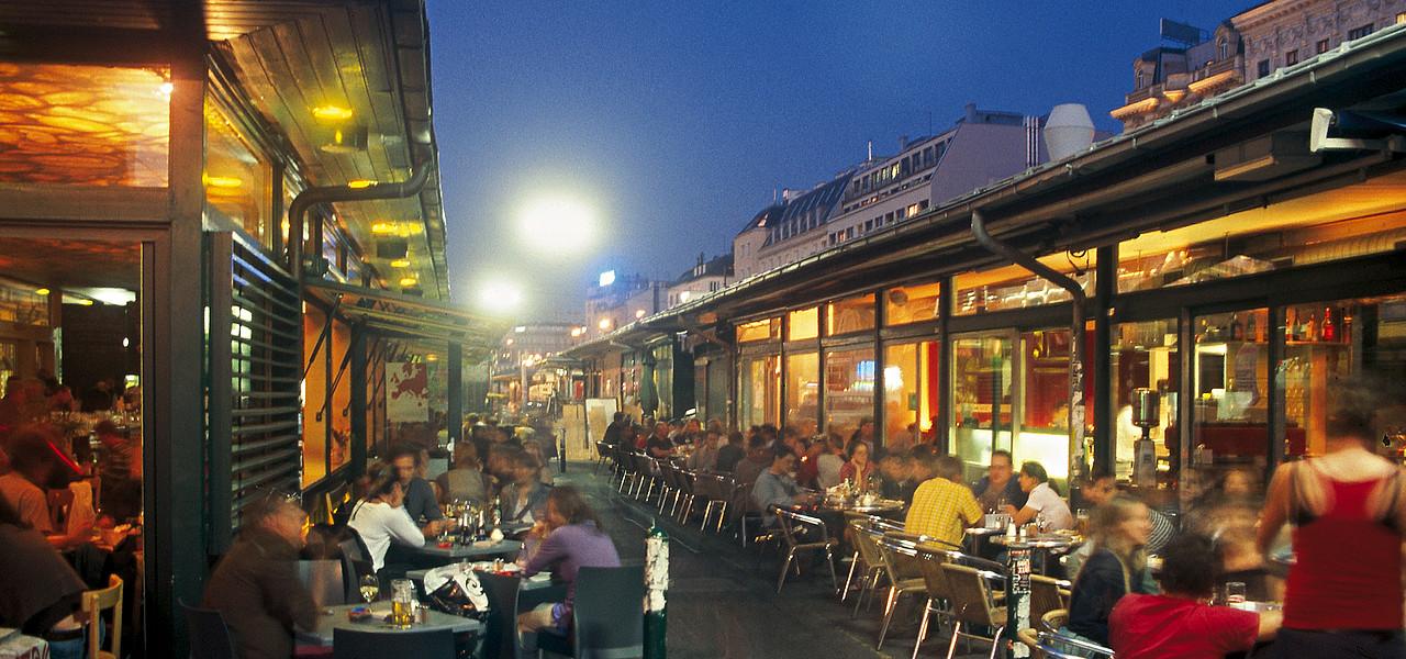 1090021-naschmarkt--wien-tourismus-guenther-ezsoel.jpg.3144859