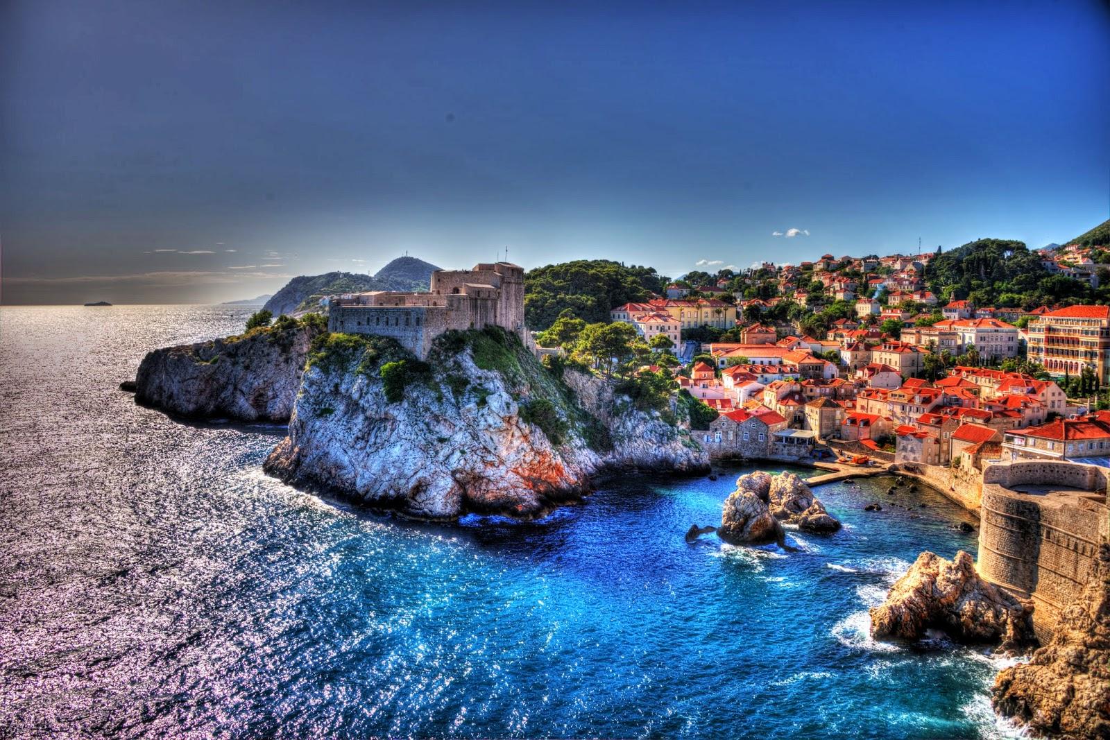 Ancient-City-Walls-Dubrovnik-5