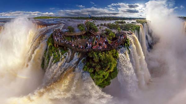 Cataratas-Iguazu-Argentina-Brasil-Airpanocom