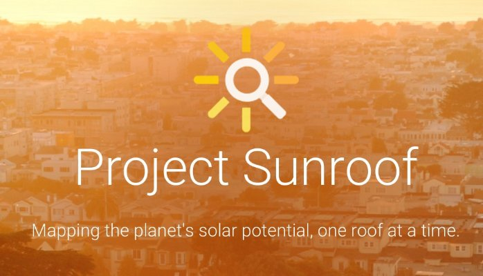 Googles-Project-Sunroof 2