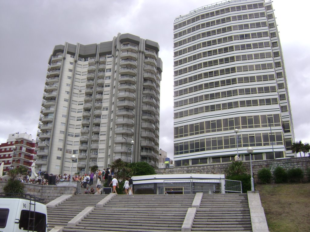 Hotel-Costa-Galana-002