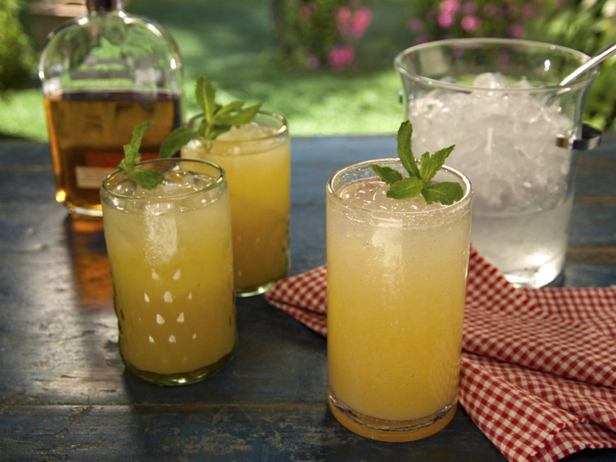 Limonada Espumante de Whisky Americano 0001_QF0211_49642_1027-press
