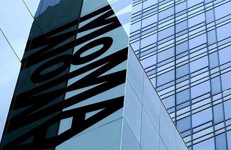 MoMA-Museo-de-Arte-Moderno-de-Nueva-York