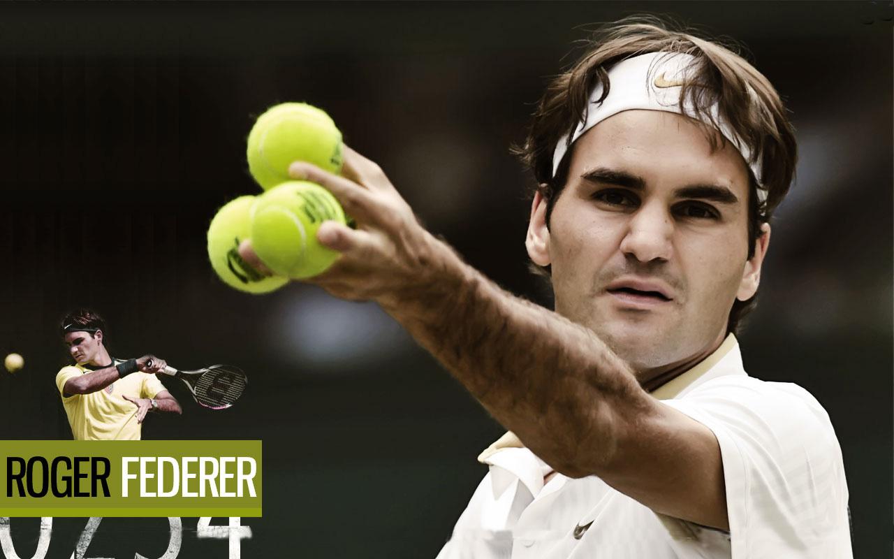 -Roger-Federer-roger-federer-31421739-1280-800