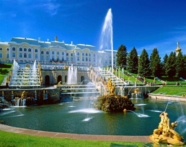 San-Petersburgo-4-600x4751