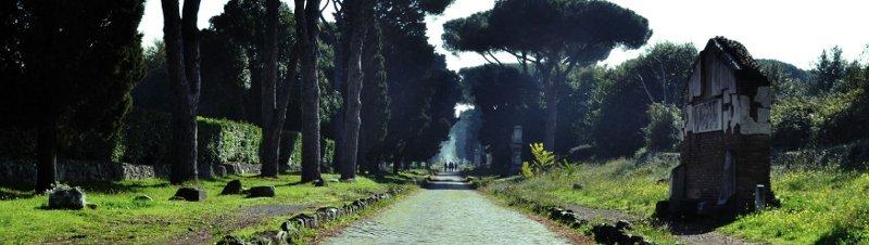 appia-antica-roma