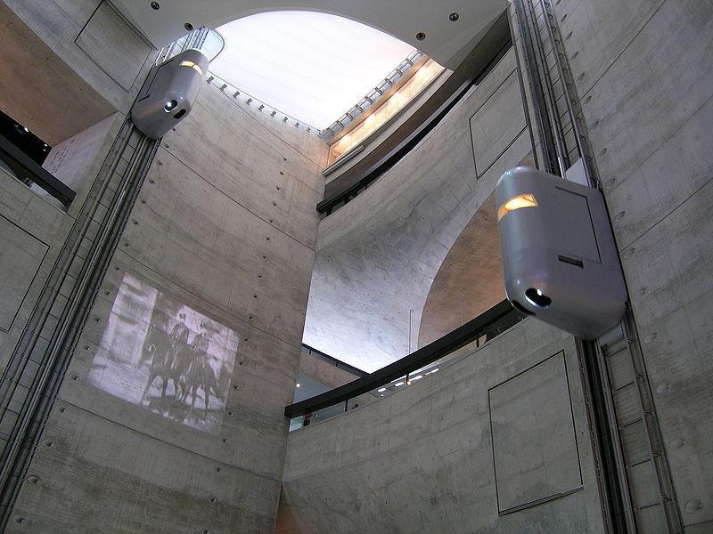 ascensores extraños 2a