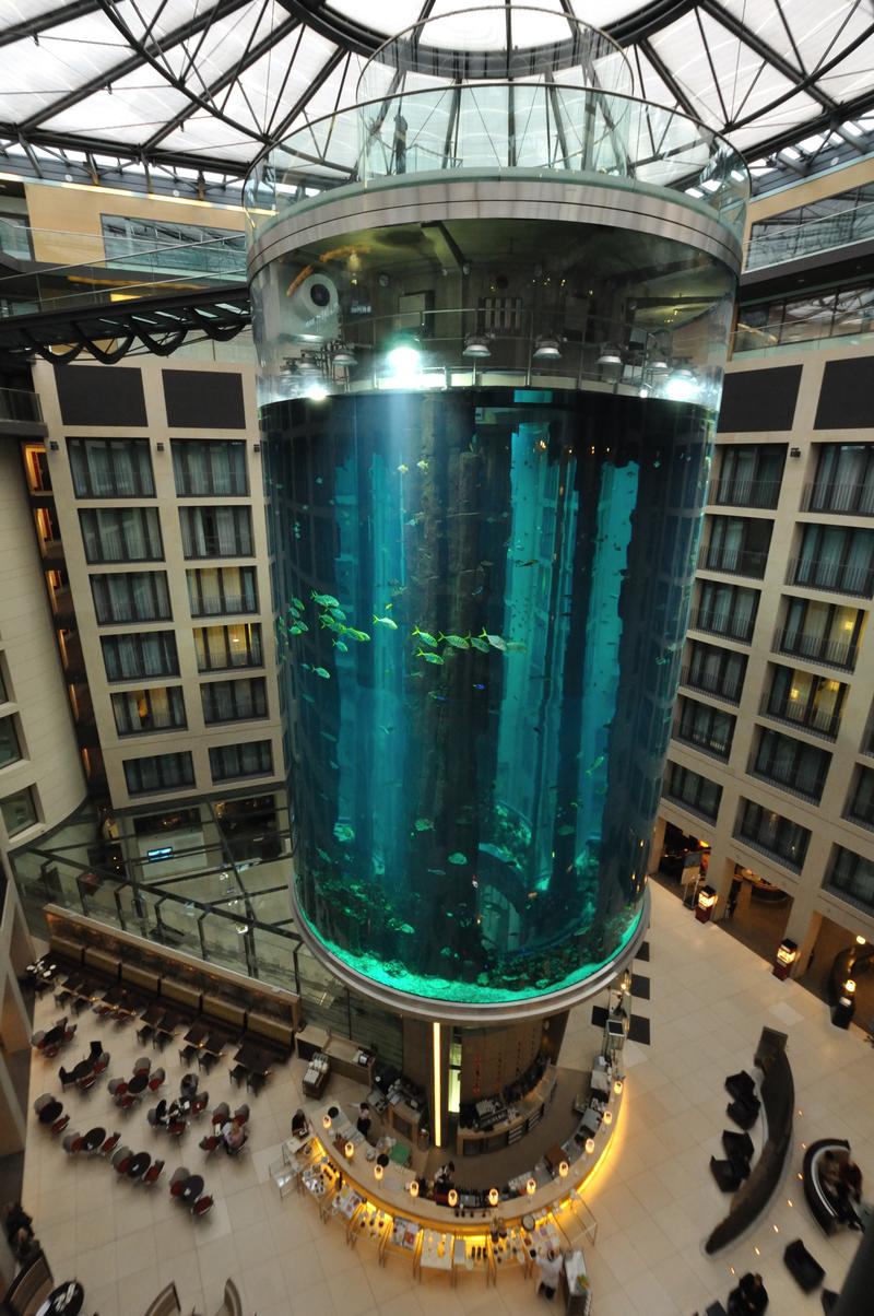 ascensores extraños 4a