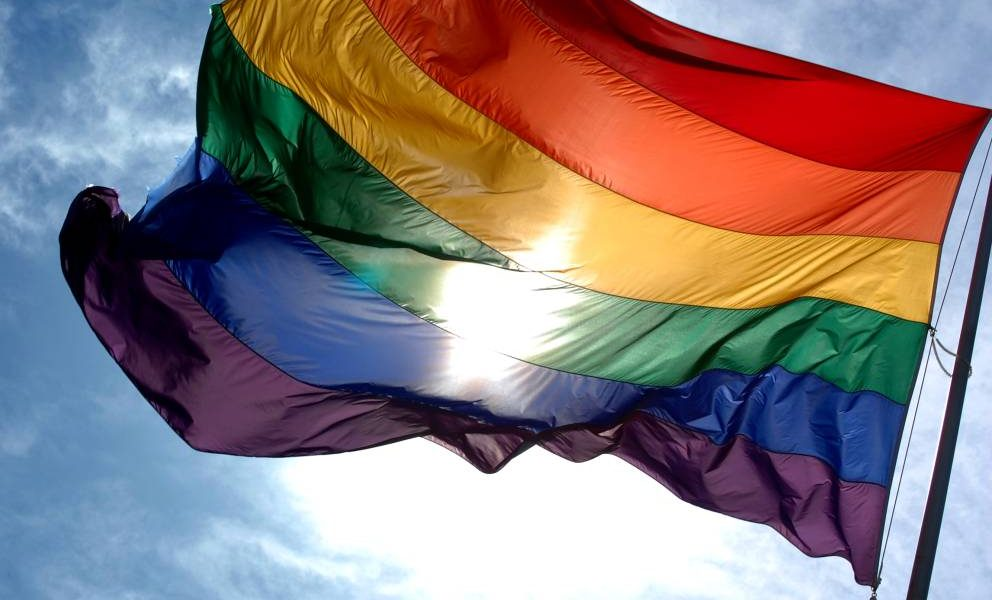 significado de la bandera gay