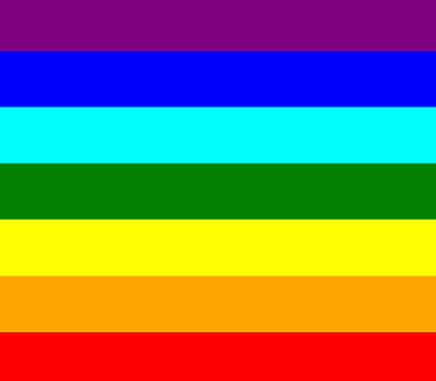 bandera-paz