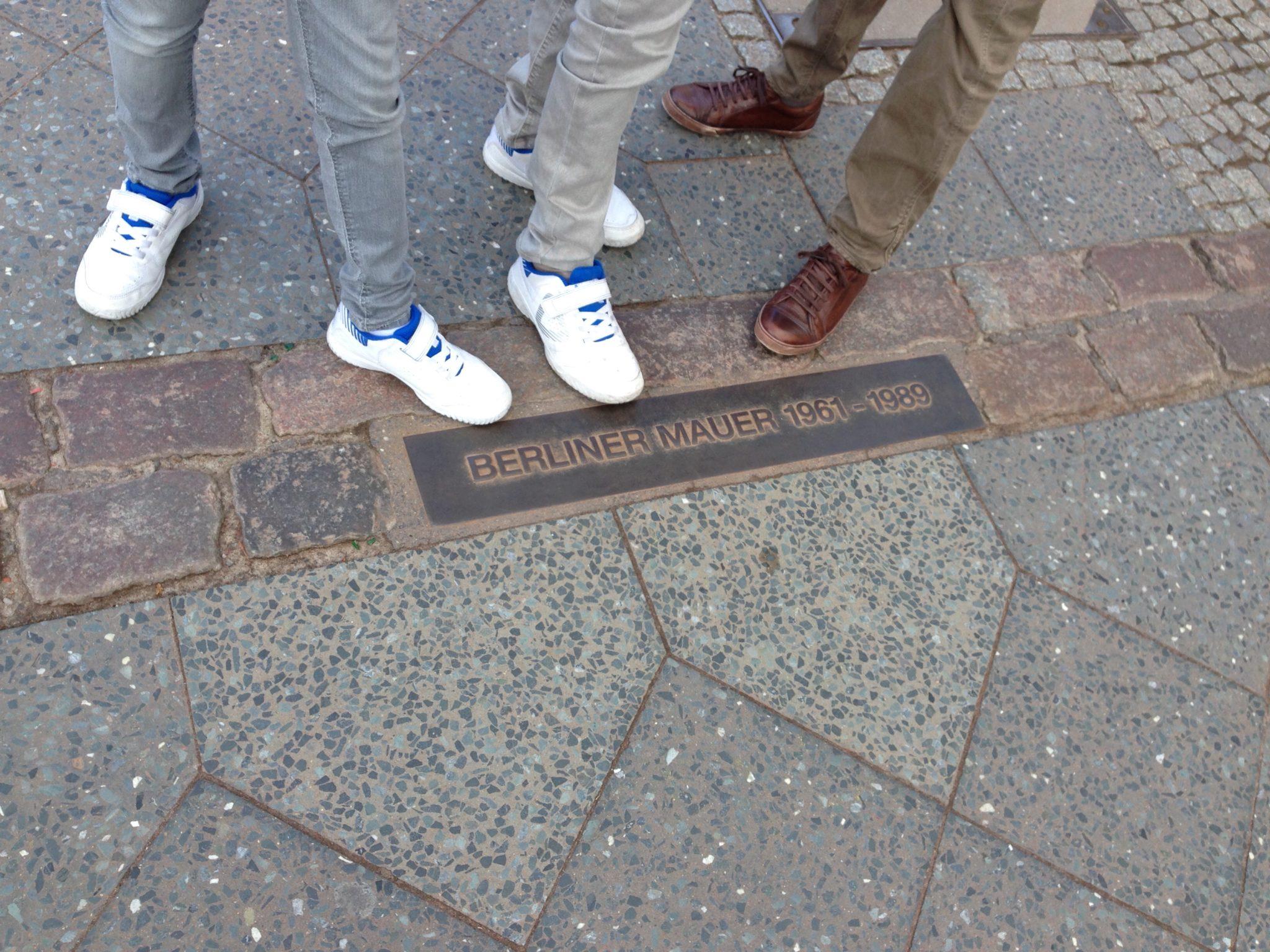 berlin_muro