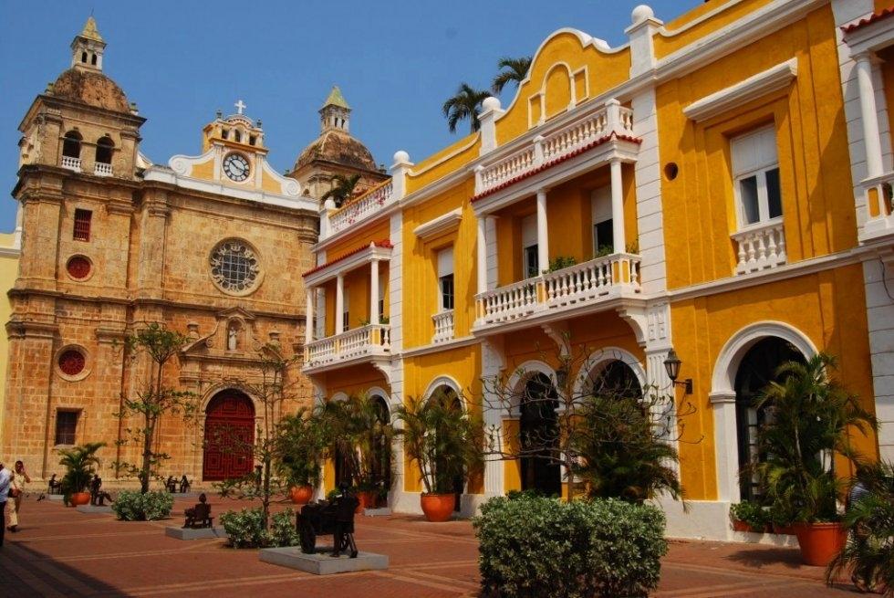 ciudad-vieja-de-cartagena_580000