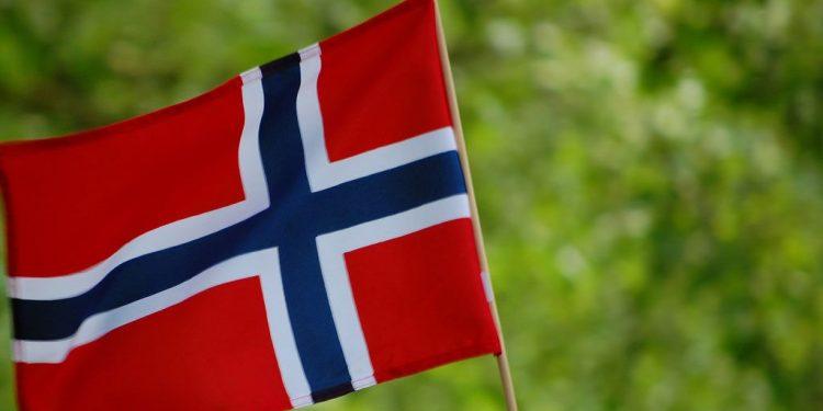 deforestación noruega 5