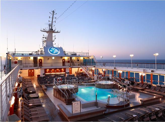 desire cruice sexual crucero 1