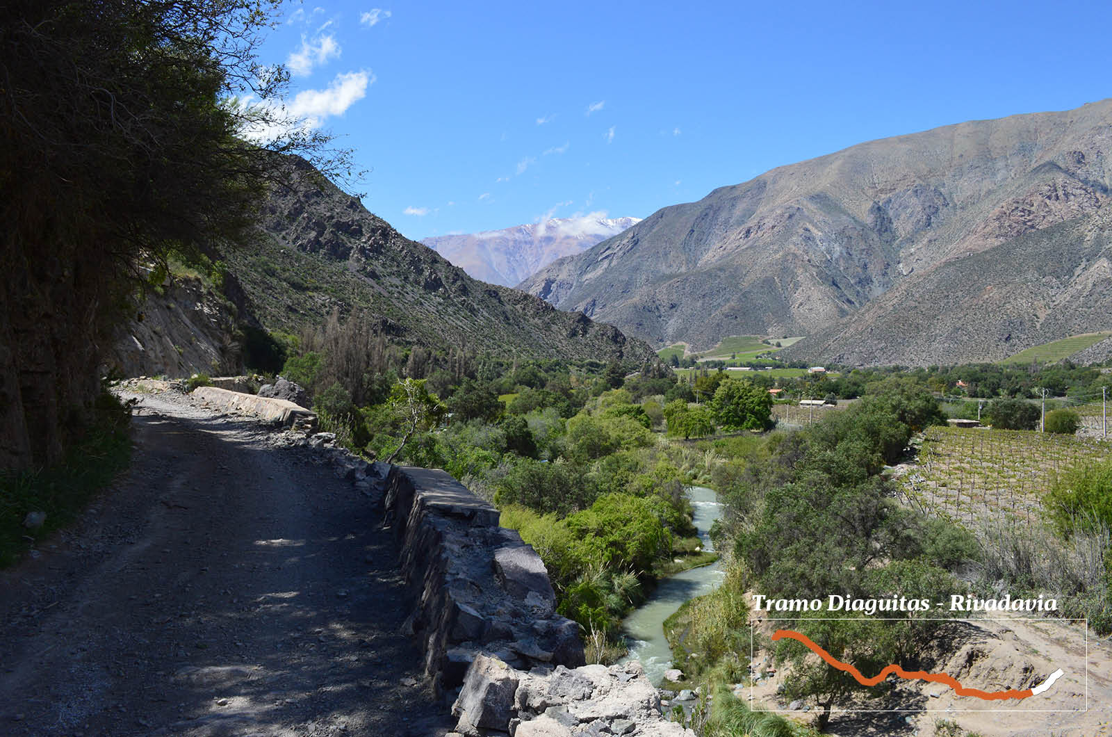elqui pedaleable 5