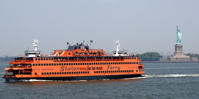 ferry-staten-island