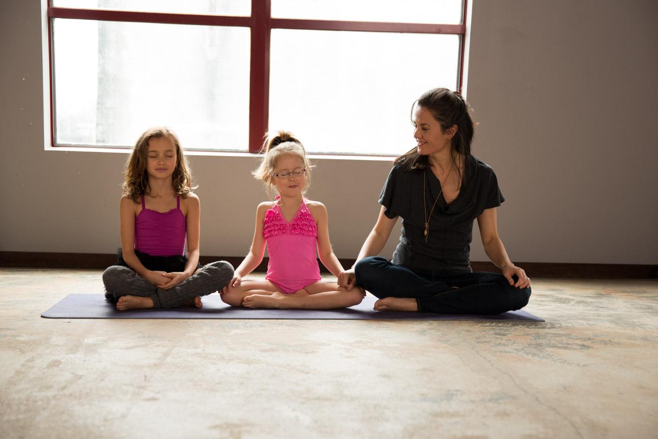 meditacion cambios paso a paso