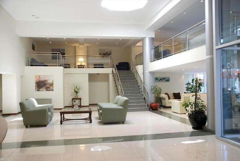 hotel-riviera-general-11f324