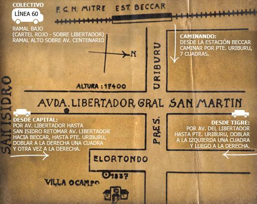 mapa-como-llegar(4)