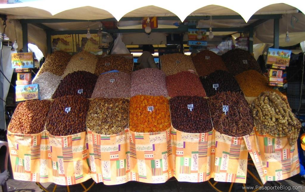 marrakech13-jemaa-el-fna