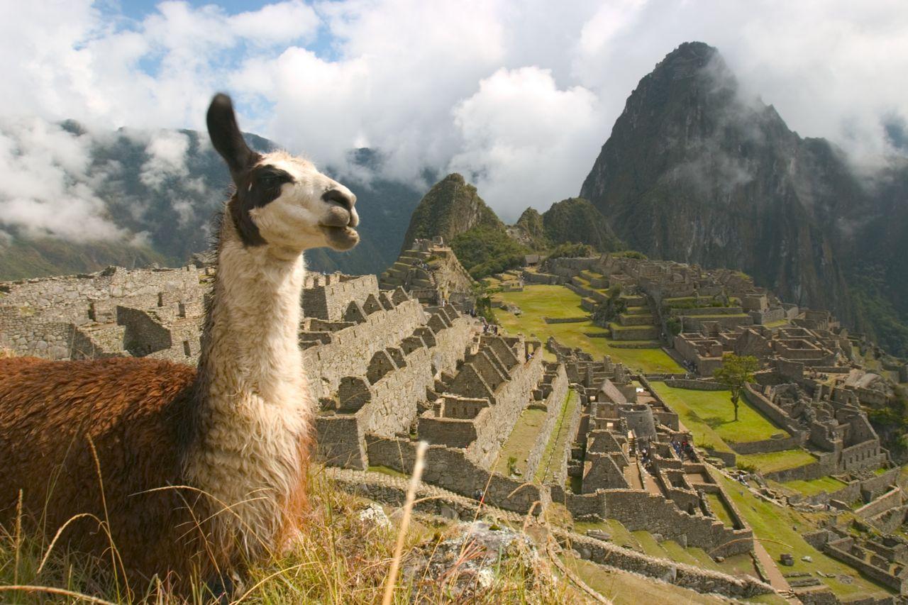 nombre perú