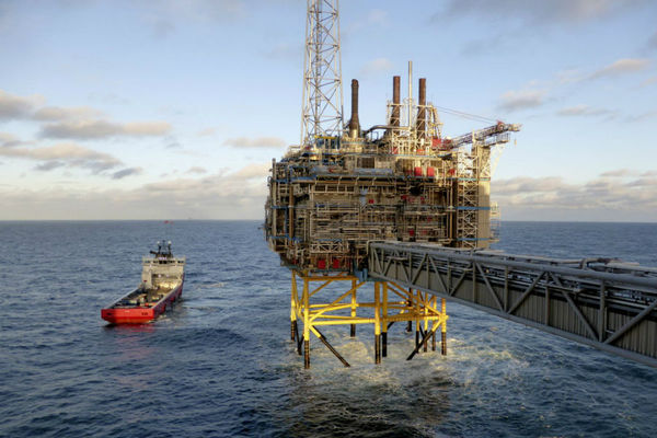 noruega combustibles 3