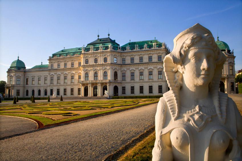 palacio-belvedere