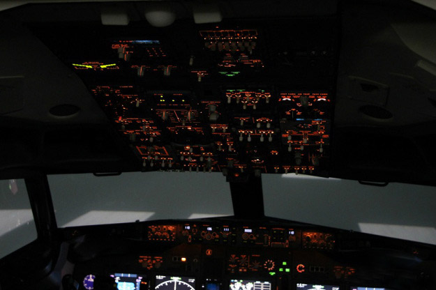 panel-iluminado