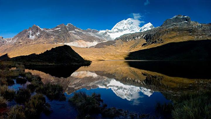 peru_parque_nacional_huascaran_laguna_yanayacu
