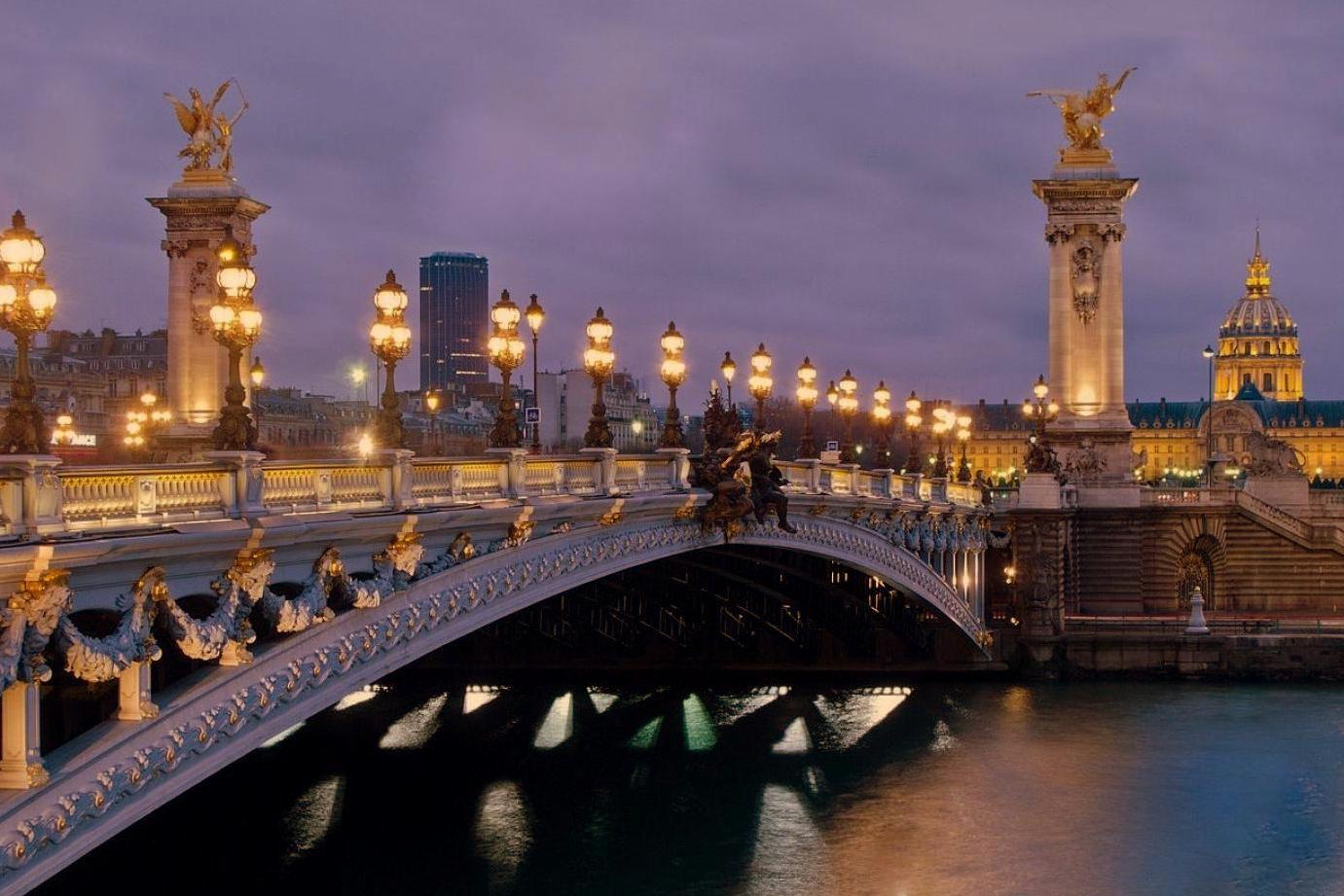 puente-alejandro-iii-paris