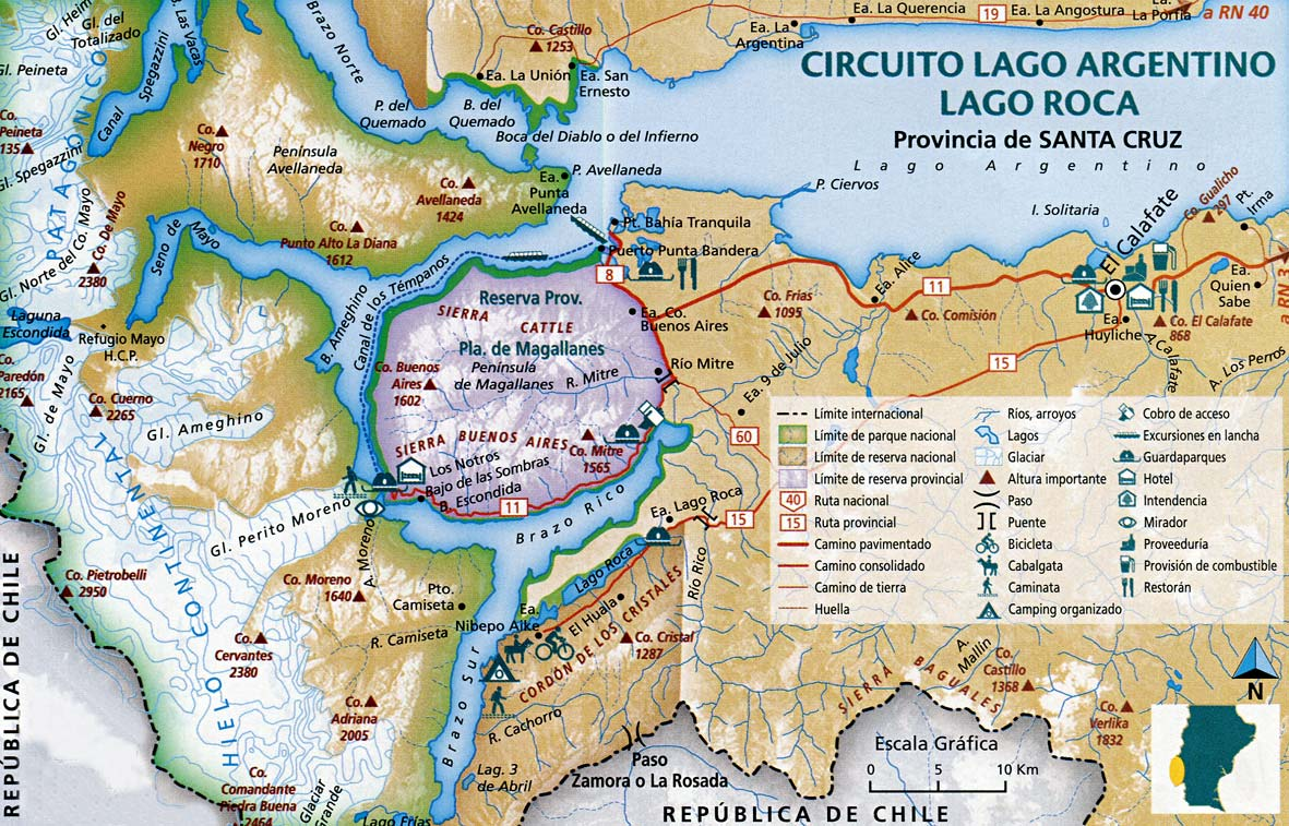 santa_cruz_parque_nacional_glaciares_lago_argentino_lago_roca_mapa5