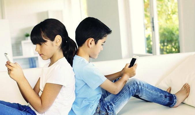 smartphone-adiccion 5