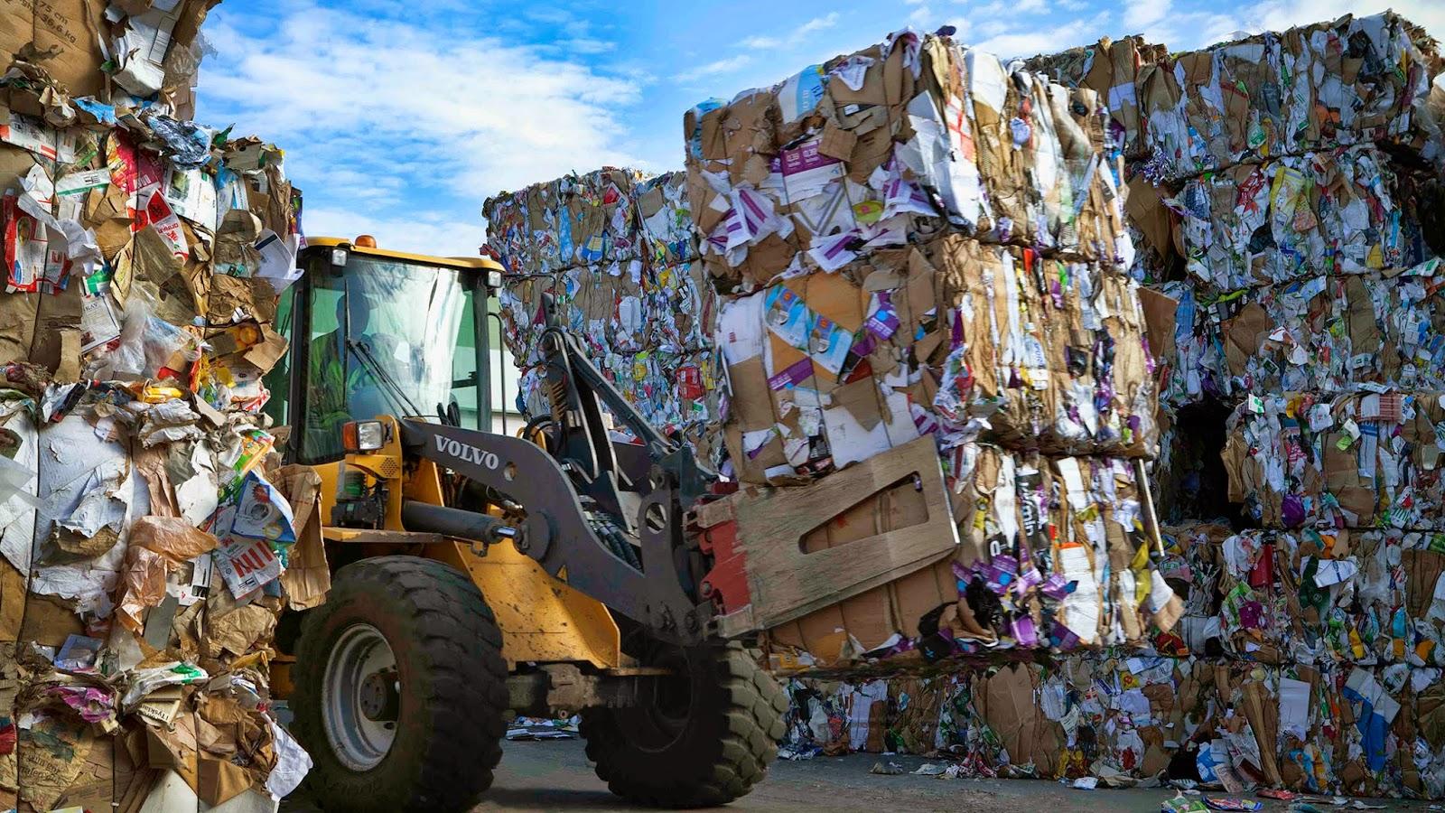 suecia reciclaje 3