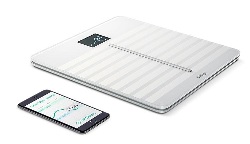 withings-body-cardio-digital-3