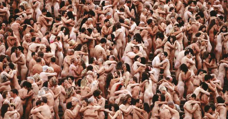 desnudos en bogota